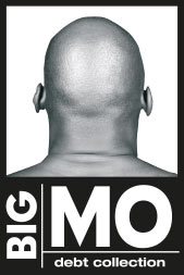 bigmo_logo