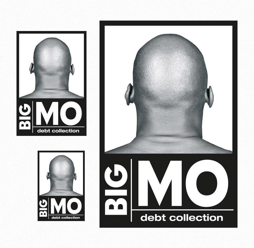 Big-Mo-logo-diff-sizes-3